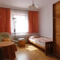Monteur Einzelzimmer (1)