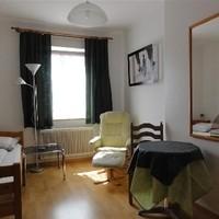 Monteur Einzelzimmer (2)