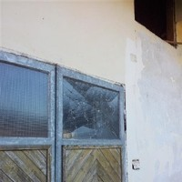 Glasreparaturen (24)