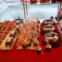 Photos from Bäckerei Riesenhuber's post