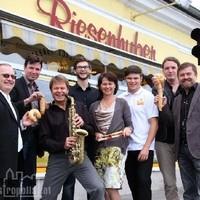 Jazzbrunch 2013