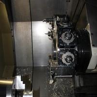 CNC Fertigung (3)