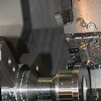 CNC Fertigung (5)