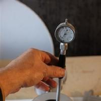 CNC Fertigung (6)