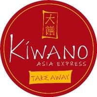 Kiwano Express