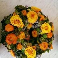 Blumen (5)