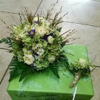 Blumen (6)