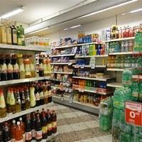 Getränkeabteilung (5)