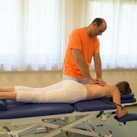 Manualtherapie