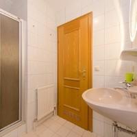 Bad/WC Einzelzimmer