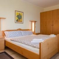Doppelzimmer - Zustellbett möglich