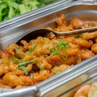 China Restaurant LOTOS15