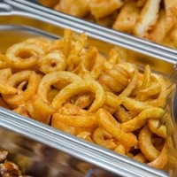 China Restaurant LOTOS19