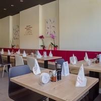 China Restaurant LOTOS3