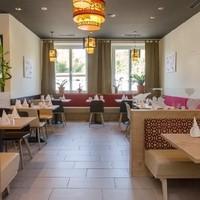 China Restaurant LOTOS4