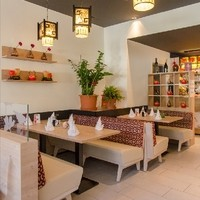China Restaurant LOTOS7
