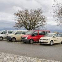 Taxi Und Mietwagenunternehmen Michaela Egertz