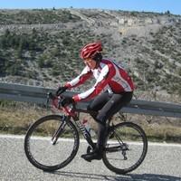 Trainingslager nach Zadar