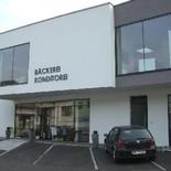 Metallbau Hinterk Rner In Aschbach Bei Amstetten In