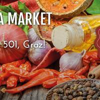 Kiwano Asia Market's cover photo