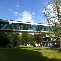 LKH Waidhofen (4)