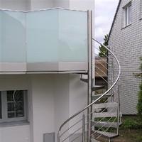Geländer (3)