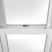 Schiebefenster (4)