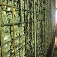 Tunnelsanierung