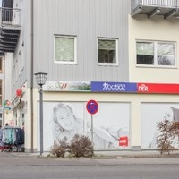 Sanitätshaus Bobaz GmbH1