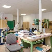 Sanitätshaus Bobaz GmbH10
