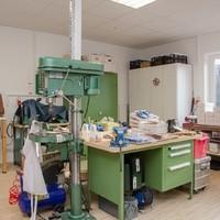 Sanitätshaus Bobaz GmbH11