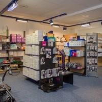 Sanitätshaus Bobaz GmbH8
