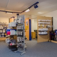 Sanitätshaus Bobaz GmbH9