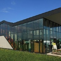 KFZ - Autoglas Pichler - Holzinger Gmbh's cover photo