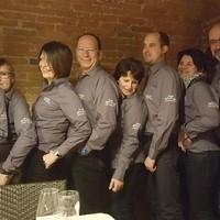 Theatergruppe Biberbach (1)