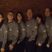 Theatergruppe Biberbach (3)