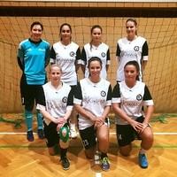 FC Ambrosi Graz