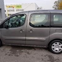 Photos from Orban Autopflege's post