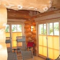 Finnische Sauna (3)
