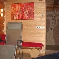 Finnische Sauna (5)