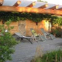 Finnische Sauna (7)