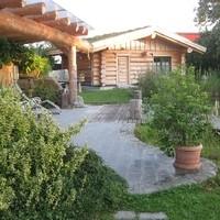 Finnische Sauna (8)