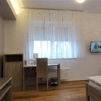 Gästezimmer (29)