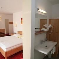 Gästezimmer (2)