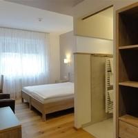 Gästezimmer (33)
