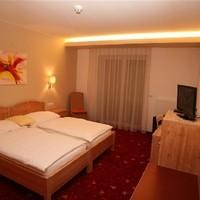 Gästezimmer (7)