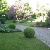 Gastgarten (19)