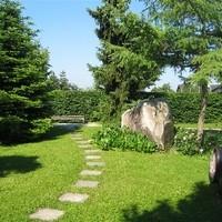 Gastgarten (3)