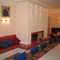 Seminarraum (3)