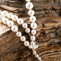 Perlen (2)